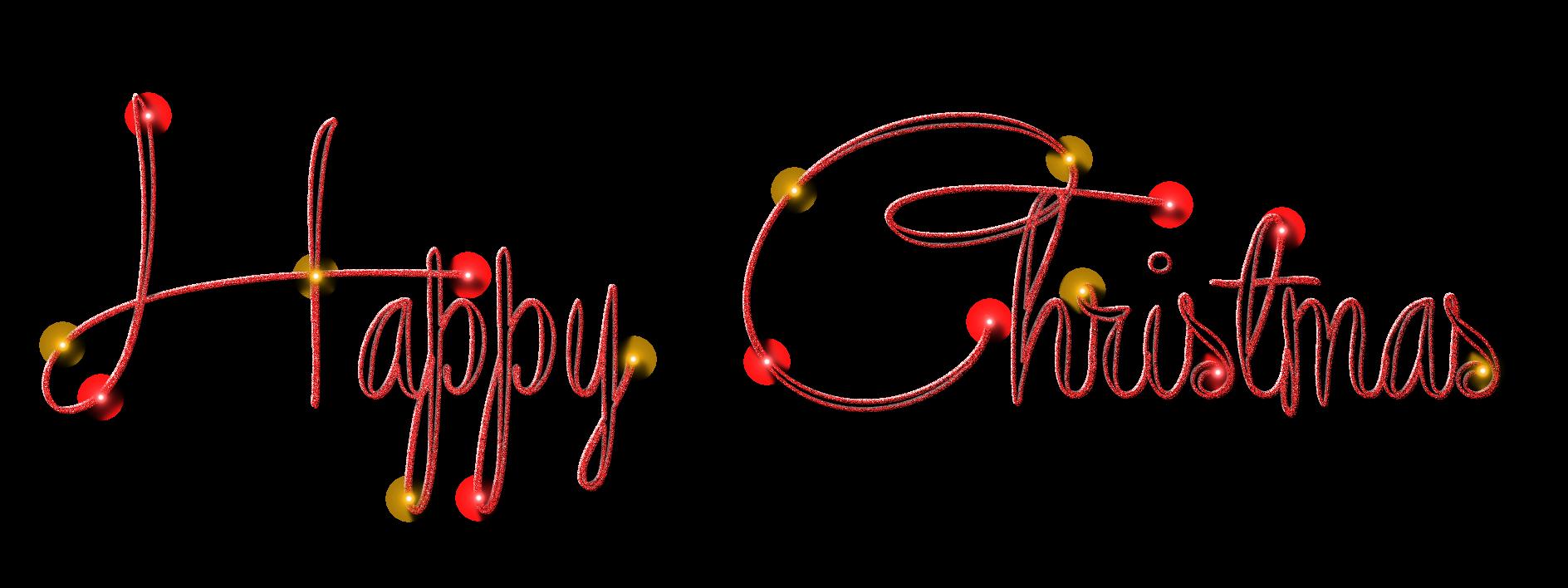 happy-christmas - Beauty Ninety6